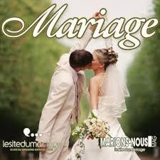 chanson arabe mariage mariage chanson pour mariage arabe