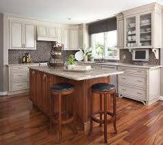 merillat kitchen islands cool kitchen cabinets montreal south shore west island at ksi