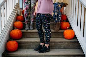 toddler halloween leggings lulalove hashtag on twitter