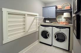 mullet cabinet u2014 custom drying racks