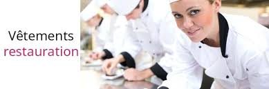 clement cuisine vetement vetement de cuisine vetement cuisine clement