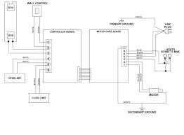 garage consumer unit wiring diagram throughout for gooddy org