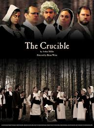 crucible movie viewing guide ashi achunui the crucible theme hysteria publish with glogster