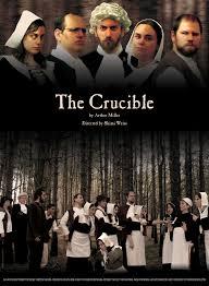ashi achunui the crucible theme hysteria publish with glogster