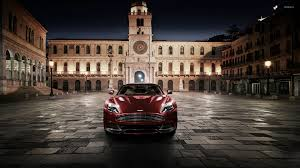 aston martin zagato wallpaper 2013 aston martin am 310 vanquish 3 wallpaper car wallpapers