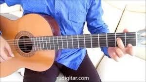 belajar kunci gitar seventeen jaga selalu hatimu intro belajar kunci gitar drive bersama bintang intro