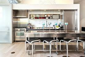 kitchen counter islands kitchen counter islands kitchen island with block used like table