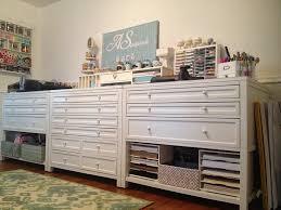 craft room martha stewart craft furniture craft room