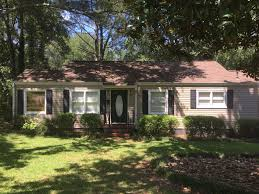 4 Bedroom Houses For Rent In Griffin Ga 309 Terrace St For Sale Griffin Ga Trulia