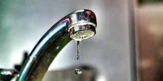 kitchen faucet drip repair kitchen faucet leak repair how to repair a leaky faucet leaky faucet