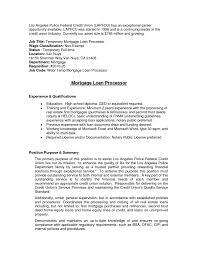 objective for pharmacy tech resume application letter for a pharmacist job job cover letter pharmacist best business template job cover letter pharmacist best business template