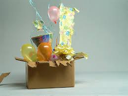 send a birthday gram jibjab ecards happy birthday ecards and