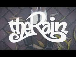 detik musik the rain hingga detik ini ini musik channel official musik video