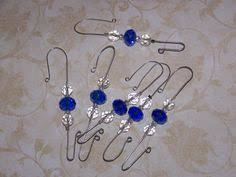 ornament hooks set of 10 hooks ornaments and set of
