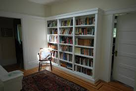 Library Office by Library U0026 Home Office Design Service House Visit Or In Our