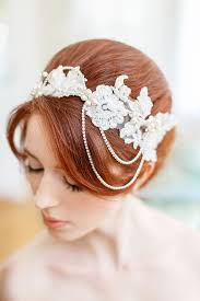 lace accessories 442 best mlle artsy bouquets accessories images on