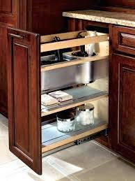 lynk under cabinet storage lynk storage teescorner info