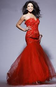where to donate prom dresses in los angeles ca boutique prom dresses