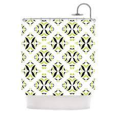 Rainforest Shower Curtain - shop lime green shower curtain on wanelo