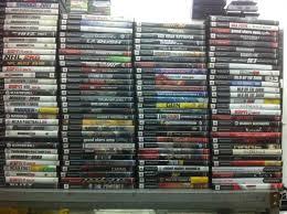 imagenes de juegos originales de ps2 juegos de playstation 2 ps2 originales 400 00 en mercado libre