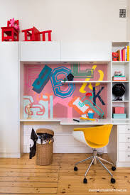 37 best kids bedrooms study rooms images on pinterest study