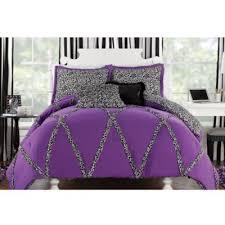 Pink Zebra Comforter Set Full 91 Best Bed Sets Images On Pinterest Bed Sets Animal Prints And
