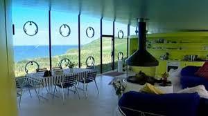 bbc home design videos grand designs s09e13 the woodsmans cottage sussex revisited