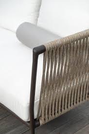 coussin pour canape coussin de dossier pour fauteuil canapé modules treble unopiù