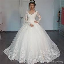cheep wedding dresses 2018 cheap wedding dresses china vestido noiva renda v neck