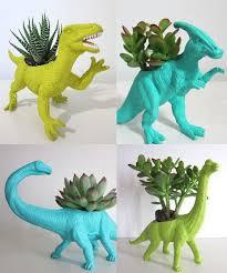 creative inspiration succulent planters modest ideas 1000 ideas