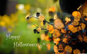 hd halloween wallpapers 1080p happy halloween hd desktop wallpaper widescreen high