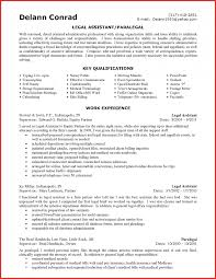 recent law graduate resume sle sle resume sle law student research legal assistant