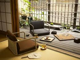 japanese style how to add japanese style to your home decoholic