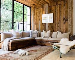 Corner Sofa In Living Room - top 10 pallet corner sofa designs top inspired