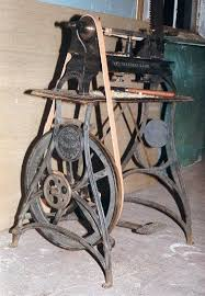 Wood Machinery Auctions Ireland by 167 Best Woodworking Machines Images On Pinterest Antique Tools