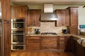 kitchen cabinets from pallet wood pallet wood kitchen cabinets image 4646458 on favim