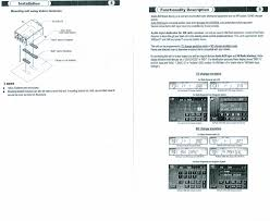 lexus rx400h singapore 2001 2002 2003 2004 2005 2006 lexus lx470 factory radio aux input