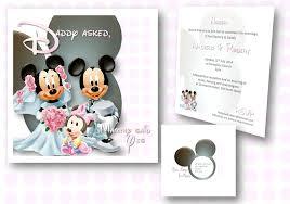 Invitation Cards Uk Weddings Engagements U0026 Anniversaries Bespoke Invitations For
