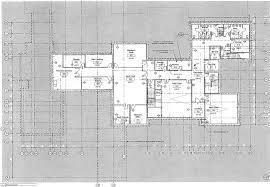 emmanuel church athens ga home schematic design floor plans