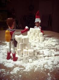 236 best elf on the shelf ideas images on pinterest christmas