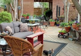 narrow backyard design ideas makeovers small back yard landscape