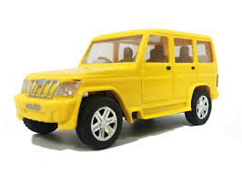 old yellow jeep buy bolero online at low prices in india amazon in
