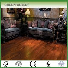 rosewood hardwood flooring rosewood hardwood flooring suppliers
