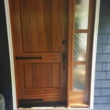 Sapele Exterior Doors Custom Made Doors Exterior Doors Custommade