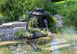 le uv pour etang filtre uvc pour bassin d ornement