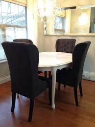 27 best dining room chairs images on pinterest dining room room