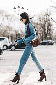 8212 best street style images on pinterest celebrities my style