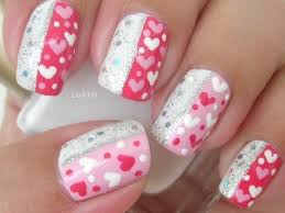 48 best high gloss nail polish u0026 nails art design by nded images
