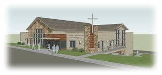 design modern church building designs building designs mexzhouse