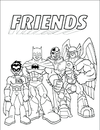 book worm coloring pages hermie diary worm coloring